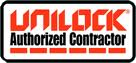 UNILOCK Authorized Contractor Chicago Landscape & Hardscape Design Architects Paver Patios Walkways Retaining Walls ~ Libreri and Son Landscape Contractors